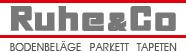 Ruhe&Co - Bodenbeläge, Parkett und Tapeten